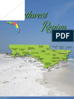 Florida's Northwest State Parks