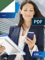 enterprise-mobility-framework.pdf