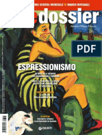 Art e Dossier - Giugno 2015