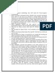 48006812-business-quiz-457.pdf