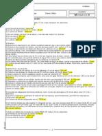 Lista de exercícios Cilindro 2015 p site escola
