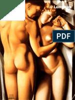 Lempicka (Art Dossier Giunti)