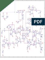 Schematic1 _ Control Proporcional