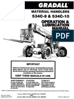 Operation_2460-4170_3-01_ANSI_English.pdf