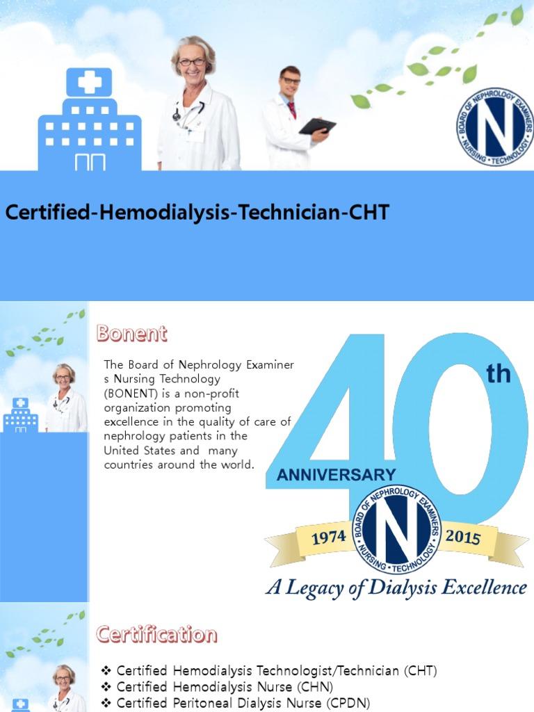 Cht Practice Exam Clinical Medicine Medicine