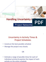 06 PERT.pdf
