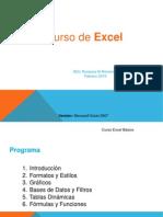 Clase 2 Excel p1