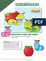 Self-Checking_Flash_Cards (1).pdf