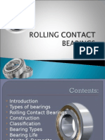 rolling contact bearings nbc jaipur
