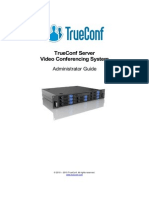 Tc Administrator Guide 4.3.1