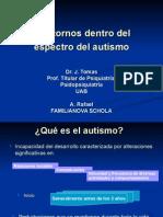 trastornos_dentro_del_espectro_del_autismo.pps