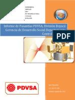 Informe_Pasantias