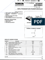 Scans-0079351 Npn Transisto