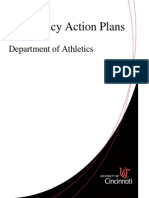 Emergency Action Plan 05