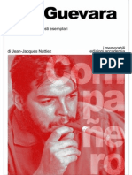 Jean-Jacques Nattiez - Che Guevara. La vita, il pensiero, i testi esemplari