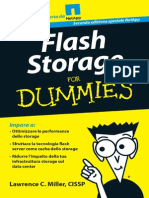 Flash for Dummies IT