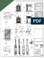 projeto-churrasqueira-e-quiosque.pdf