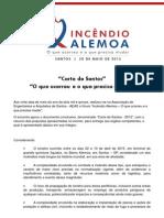 Carta_santos2015.pdf