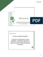 Pinturas.pdf