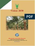 DOPR Vision 2030