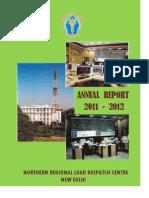 An11-12.pdf