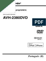 Pioneer AVH-2380DVD.pdf
