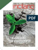 Anciano-1t.pdf