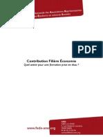 contribution économie.pdf