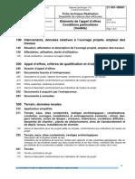 21 001-30601 Dispositifs de Retenue Des Véhicules_2012 V2.00
