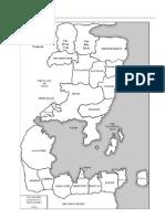 HQ - Maps