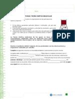 articles-19438_recurso_docx.docx