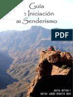 Guia de Iniciacion Al Sedentarismo