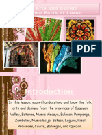 folkartsanddesignofsomeprovincesofluzon-131116045607-phpapp02.ppsx