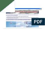 integratedshipmentmanagement.doc