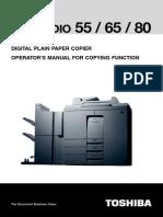e-STUDIO55-65-80_OM_EN.pdf