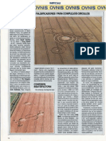 Ovni - Noticias 2 R-006 Nº032 - Mas Alla de La Ciencia - Vicufo2