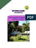 pedoman akademik fkm uj 2014-2015.pdf