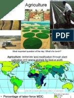 Sjsu g10 Jordan Fundppt of agricultureamentals Ch8 Agriculture v2