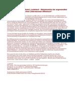 lederlust.pdf
