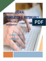 2nd Meeting_iin.pdf