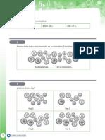 articles-19917_recurso_pdf.pdf