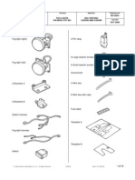 integra-parts