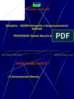 Aula_04_2011_pdf