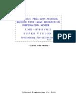MIami Solder Printer Manual.pdf