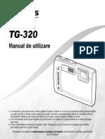 Tg-320 Manual Ro.