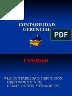 contab Gerencial 1.2