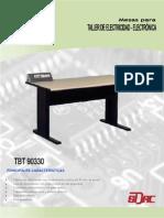 mesa electricidad 2.pdf
