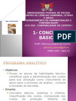 aula1unid1cco310-130128140343-phpapp02