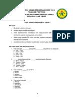 mts-bs-inggris-tahap-2.pdf