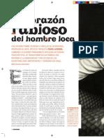 Pedro-Lemebel.pdf